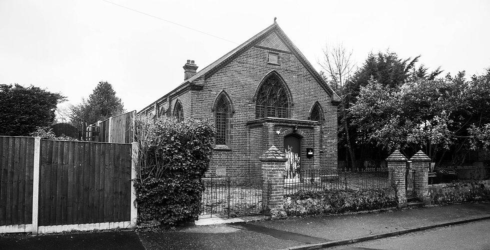 Broome Chapel Edited 2.jpg