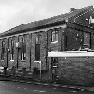 Channge of Use of Nightclub to Place of Worship Approved.