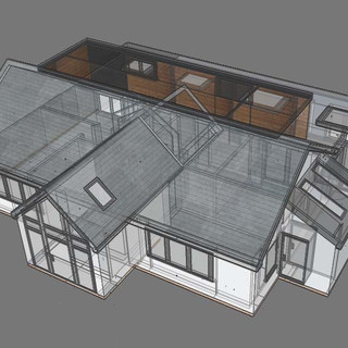 Extension and re-model of unit in Telford approved.