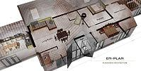 Barn Conversion Applications En-Pan: Planning & Architecture