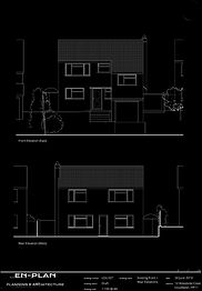Existing Front and Rear Elevations.jpg
