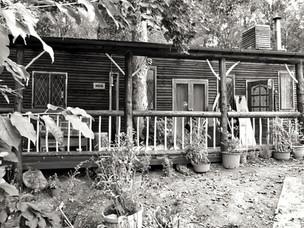 Rural Enterprise Dwelling Approved.