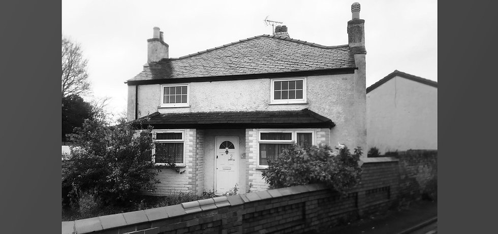 Front of 2 Stansty Road.jpg
