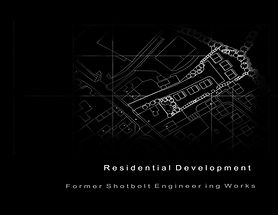 New resdential development approved in Cambridgeshire. En-Plan: Planning Consultants for Cambridgeshire.