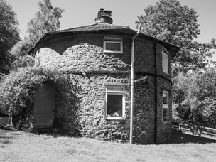 Listed Building Consent Approved.
