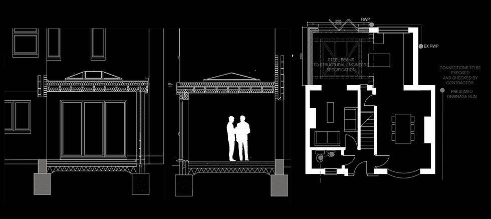 Building Regs Application-5.jpg