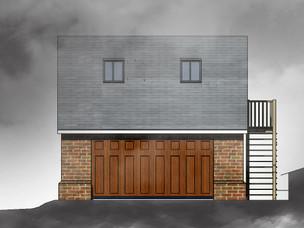 Garage & Workshop Approved.