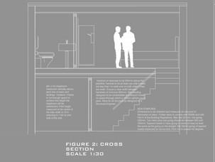 Revised Floorplans Building Regs-7.jpg