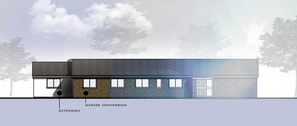 presentation elevation.jpg