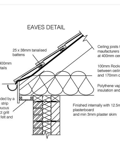 eaves 1.jpg