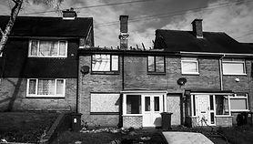 New HMO scheme apporved in Bartley Green, Birmingham. En0-Plan: Planning Consultants for Birmingham.