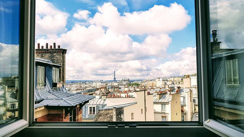 photo paris.jpg