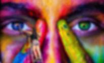 wall-art-2852231_960_720.jpg