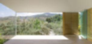 vista interior-exterior.jpg