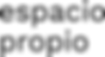 Logotipo_EP_positivo-01.png