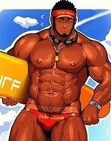 SURF-SAVER ブログ