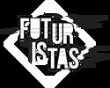 Logo_Futuristas_edited.png