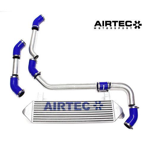 AIRTEC Peugeot 208 GTI Stage 2 Intercooler Upgrade