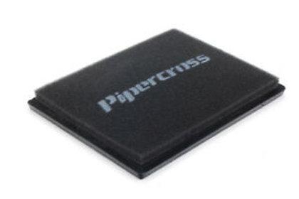 Pipercross MK8 fiesta panel filter