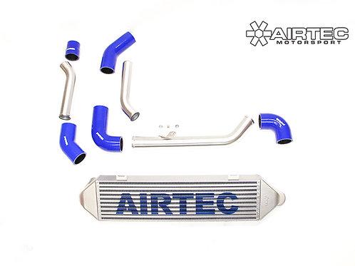 AIRTEC Peugeot RCZ 1.6 Intercooler Upgrade