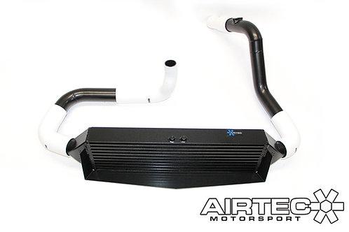 AIRTEC Intercooler Upgrade for Astra 1.4 GTC