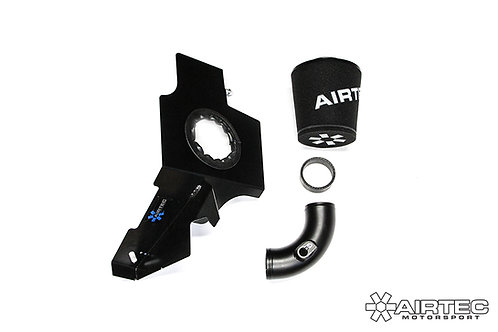 AIRTEC Motorsport Induction Kit for 1.0-litre MK3 Focus