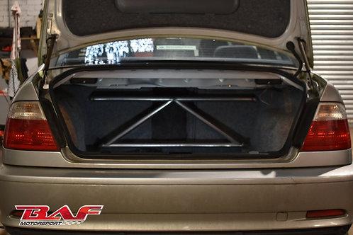 BMW E46 K-BRACE