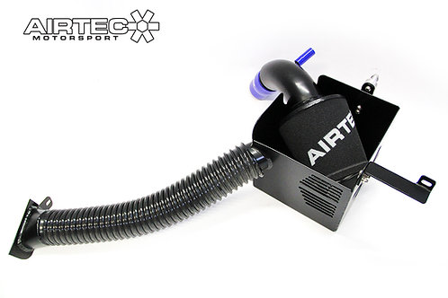 AIRTEC Motorsport Induction Kit for Renault Clio 200 EDC RS