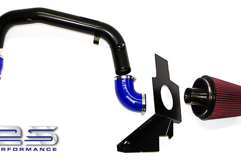 AIRTEC Stage 2 Induction Kit for Focus Mk3 ST Facelift/Pre-Facelift