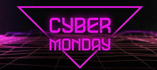 cyber-monday-page_01_1024x1024.jpg