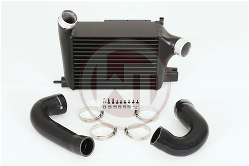 Wagner Tuning Renault Clio 4 RS Competition Intercooler Kit