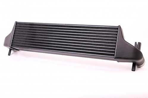 Intercooler for the Audi S1