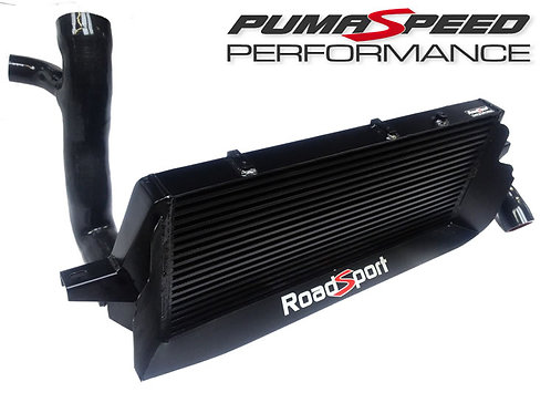 R-Sport ST225 Stage 3 Intercooler Kit
