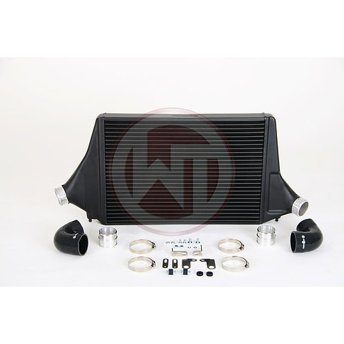 Wagner Vauxhall Insignia 2.8 V6 Turbo Competition Intercooler Kit