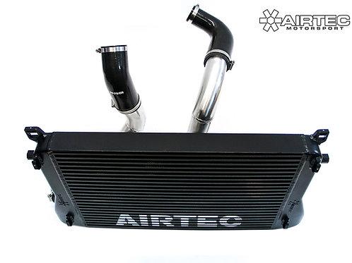 AIRTEC Motorsport EA888 MQB Intercooler & Big Boost Pipe Package