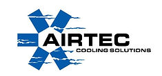 Airtec-new-logo.jpg