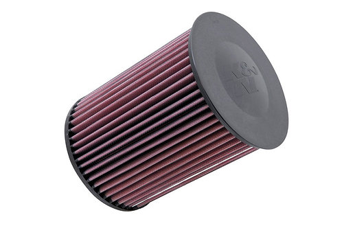 K&N Replacement Filter for Focus Mk3