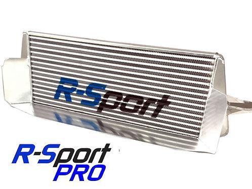 R-Sport PRO Focus Mk3 ST 250 Intercooler