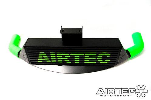 AIRTEC Motorsport Intercooler Upgrade for Alfa Romeo Giulietta