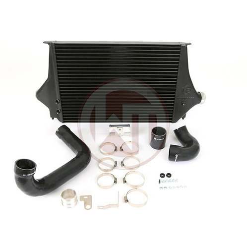 Wagner Vauxhall Astra J VXR Competition Intercooler Kit