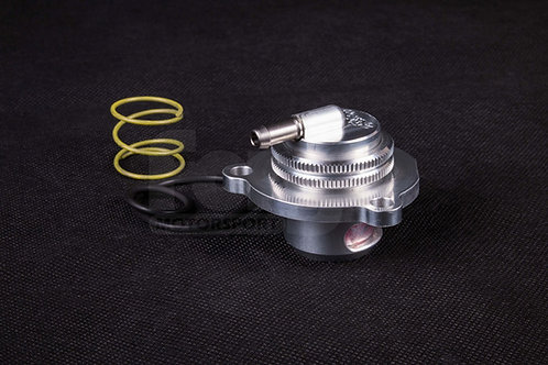 Direct Fit Piston Recirculation Valve For ST225 and RS