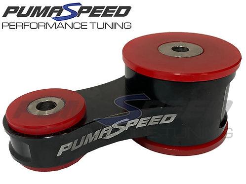 Pumaspeed Fiesta Mk8 Rear Motor Mount V2