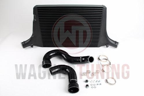 Wagner Tuning Audi A4/A5 2.0 TFSI Performance Intercooler Kit