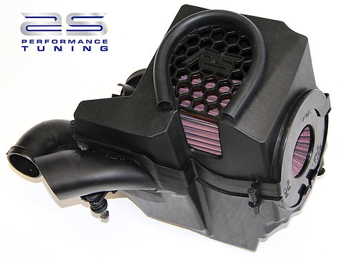 Genuine Ford RS Airbox