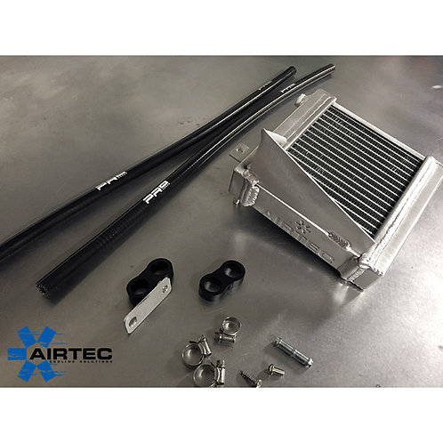 AIRTEC TURBO COOLER FOR RENAULT CLIO RS