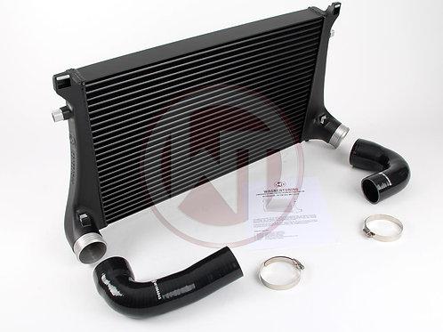 Wagner VAG Mk7 1.8-2.0 TSI Competition Intercooler Kit