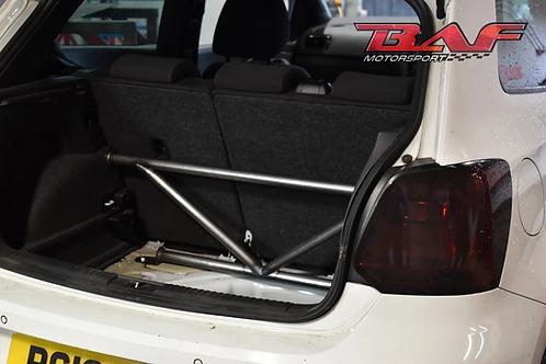 Audi A1/S1 K-Brace