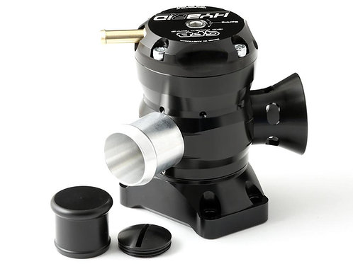 GFB Hybrid Dual-Outlet Valve  To Fit Hyundai i30N