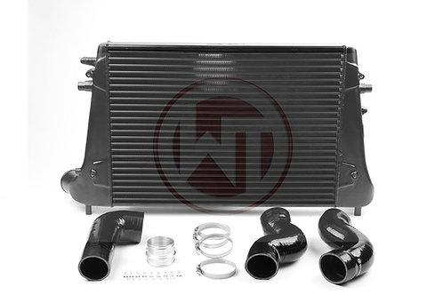 Wagner VAG Mk5/6 2.0 TFSI/TSI Competition Intercooler Kit