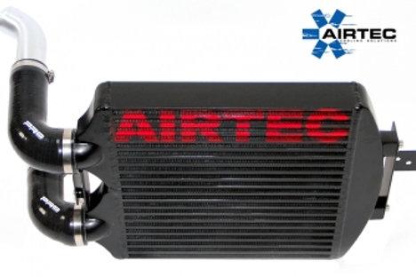 AIRTEC Stage 2 Intercooler Upgrade for Fiesta 1.0 EcoBoost